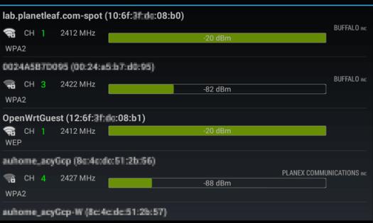 wifi-analyzer-for-openwrt