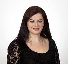 Jéssica Hoya