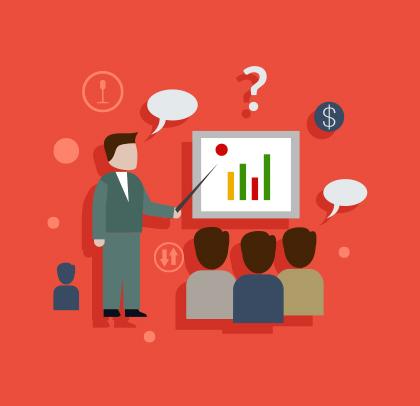 Bloque 1 - Estrategia para empresas del S XXI - Master en Marketing Digital Sumate USAL Salamanca