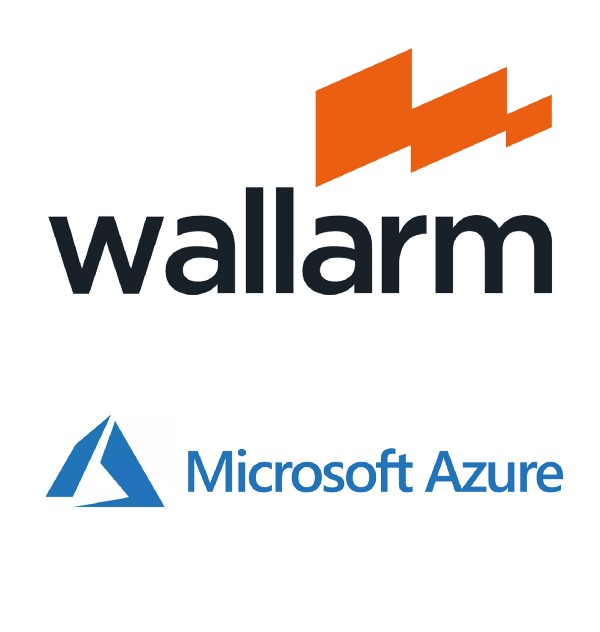 Wallarm now available on Azure