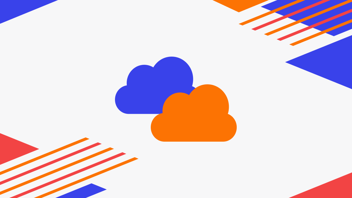 8 Tips And Best Practices To Build A Solid Cloud Migration Strategy