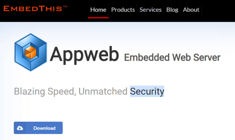 """Security is advertised as """"unmatched"""", but vulnerabilities can still exist"""