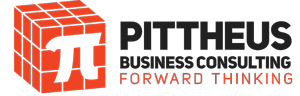 Pittheus Business Consulting