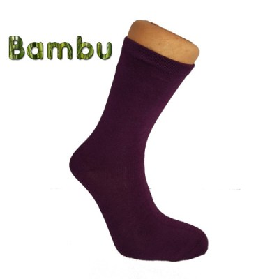 bambustrumpor