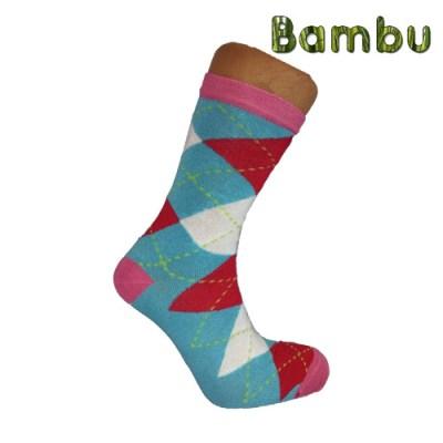 bambu-monster-002
