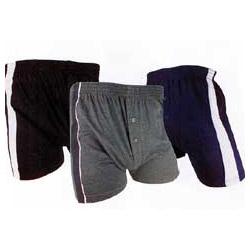 Andra Strumpor och Underkläder