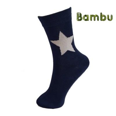 bambustrumpa