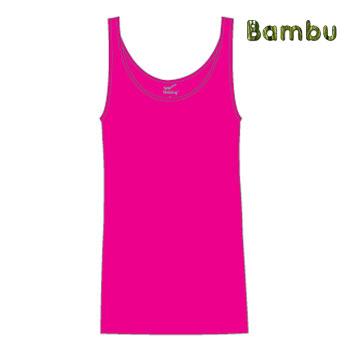 bambu-linne-rosa