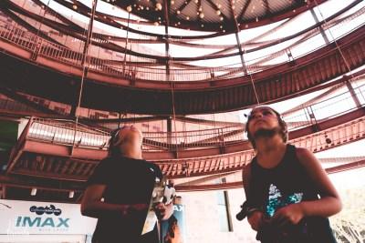 Jour3-Science museum LA-11