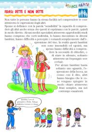 linguaggio_nonverbale1