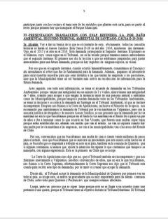 1-concejo-municipal-quintero