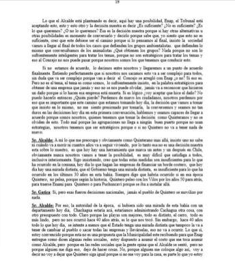 11-concejo-municipal