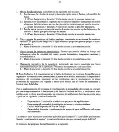 17-concejo-municipal