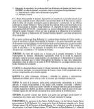 19-concejo-municipal