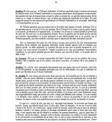 6-concejo-municipal