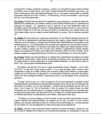 8-concejo-municipal