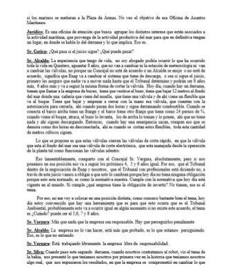 9-concejo-municipal