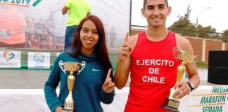 Maratón de Quintero