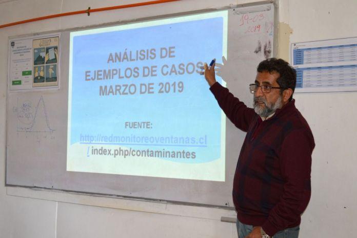 Jorge Osses