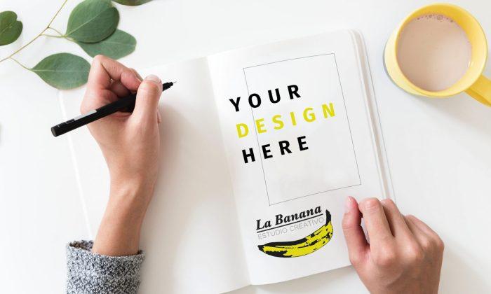 tu diseño aquí