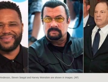 Новости Лос-Анджелеса 6 августа – 12 августа