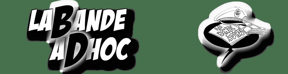 bannière_bande_adhoc4