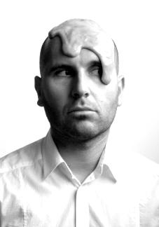 Julien Mellano