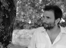 Achille Grimaud, auteur