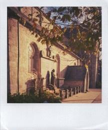 Église de Fouesnant
