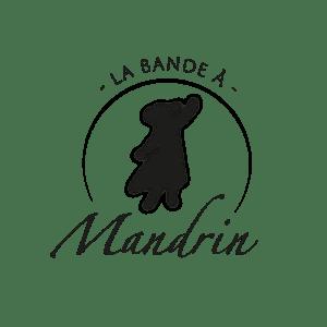 Mandrin-N-1000