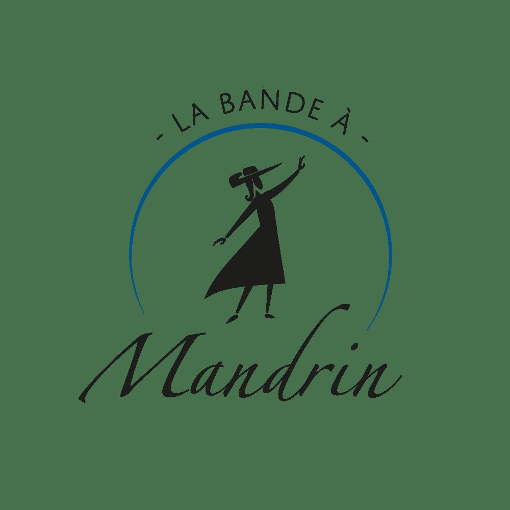 Mandrin-N-B-1000