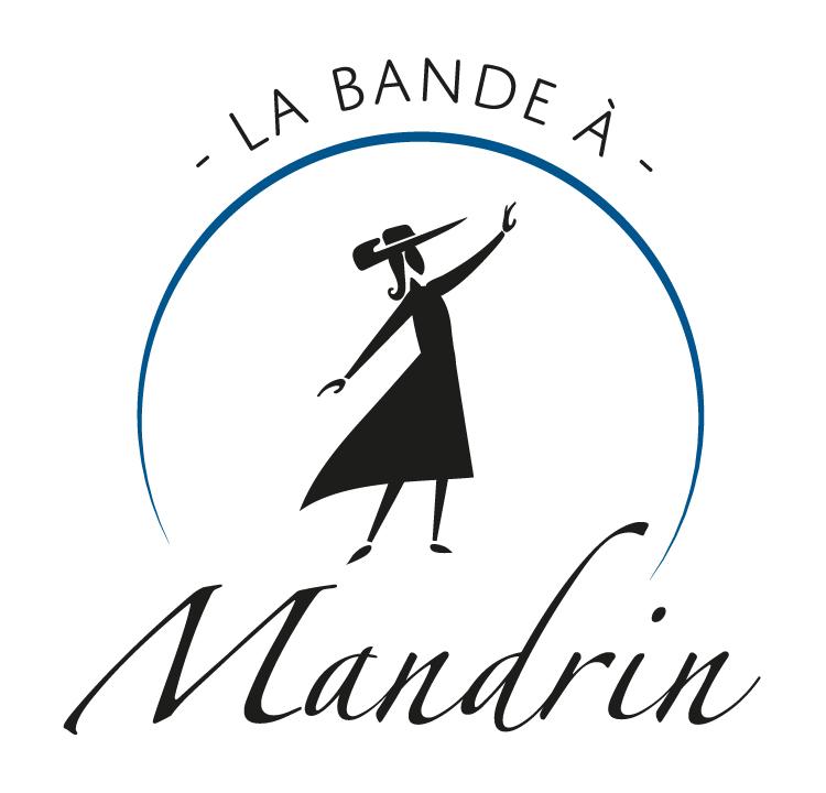 Mandrin-N-B-100000000