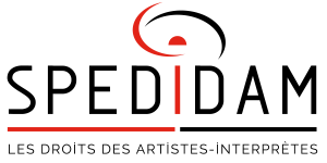 SPEDIDAM-LOGO-2017-RVB web