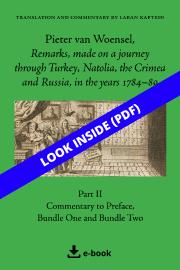 look-inside-pieter-woensel-part-2