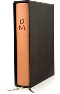 dm-groot-207