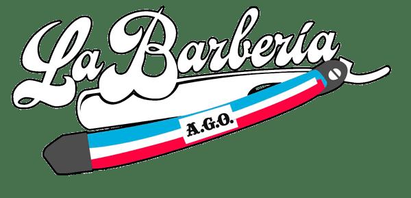 Inicio la barberia ago adrian garcia orcajo - La barberia de vigo ...