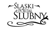 Śląski portal ślubny