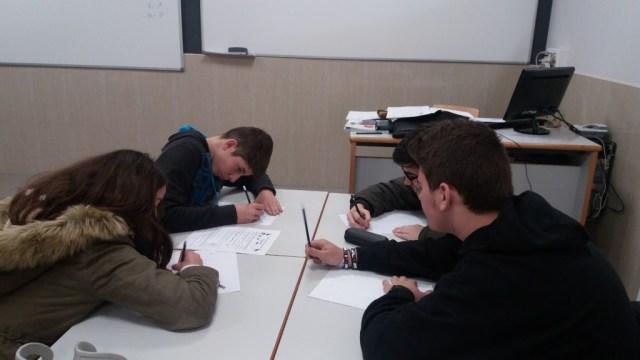 concursos_matematics_2