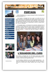 img_revista_05