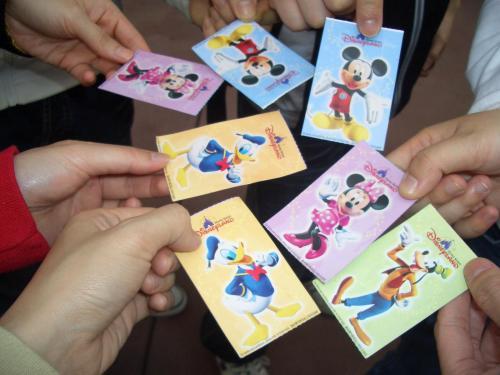 disney-tickets