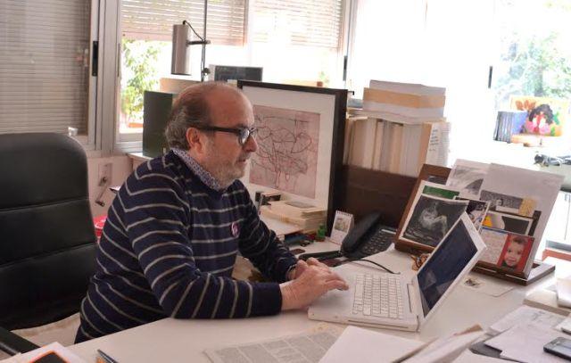 Imagen tomada de valenciaplaza.com