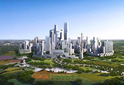 ciudad-ecologica-futurista-china