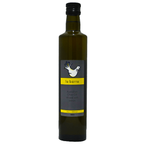 olive-oil-infused-with-lemon