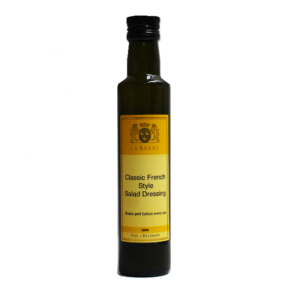 classic-french-style-salad-dressing