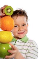 nino-y-fruta1