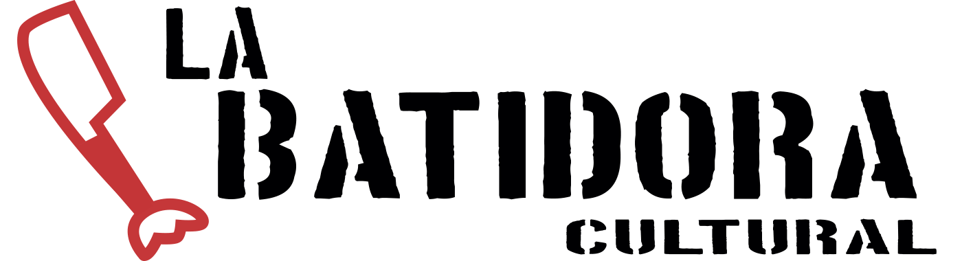 La Batidora