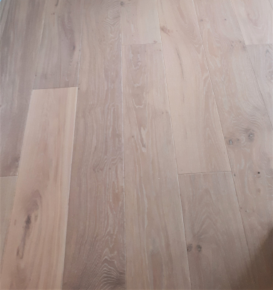 https labaule lamaisondestravaux com renovation interieur revetement sol info conseils quels sont les avantages et les inconvenients des sols en vinyle