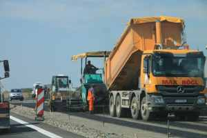 travaux, chantier, engins-de-travaux