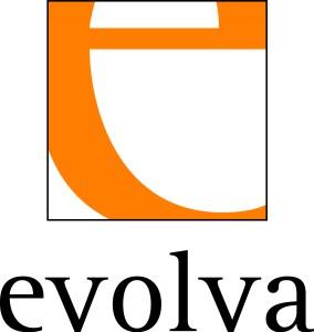 Evolva_Logo