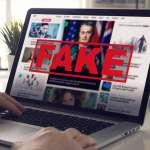 Rampant COVID-19 vaccine misinformation sees calls for social media monitoring